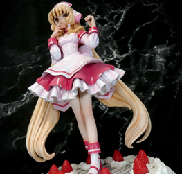 1/6 Chii from Chobits