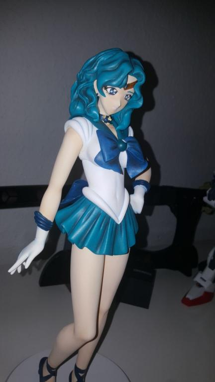Sailor Neptun