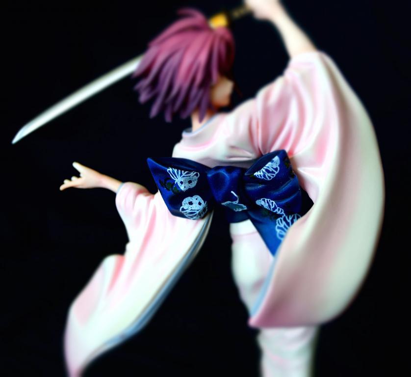 Shiki Ryougi