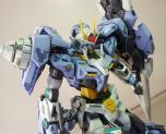Gundam 0000 quad drive