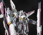 White Strike Zeta 1/100