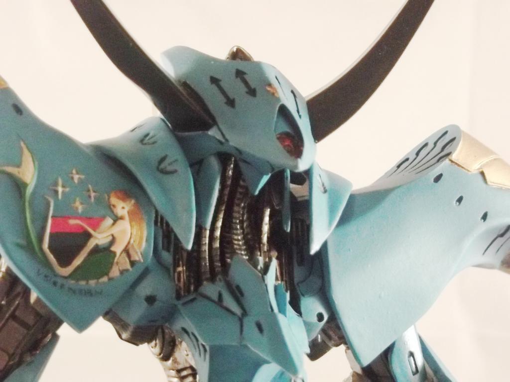 V-Siren Neptune 103