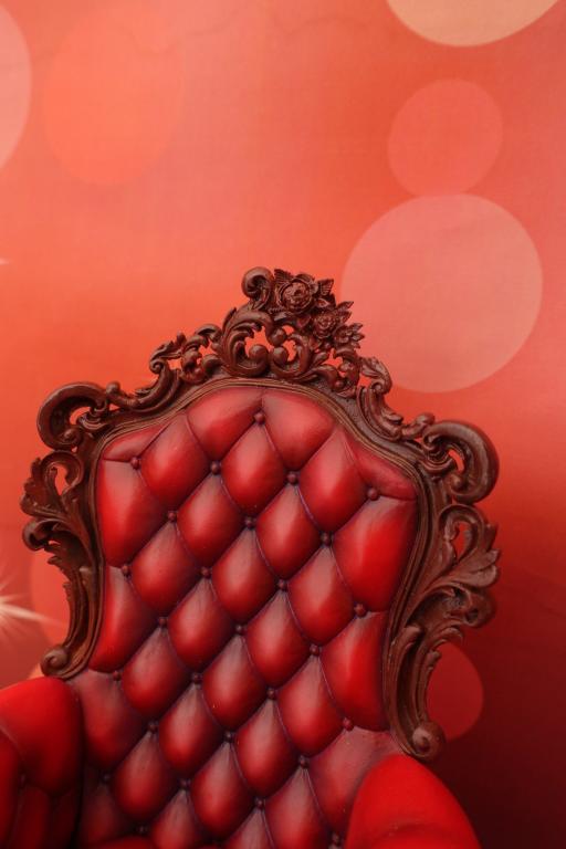 1/7 - Nero Claudius - Floral Rose Ver. - Fate/Gran
