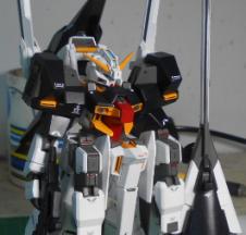 RX-121-3C 海瑟斯雷