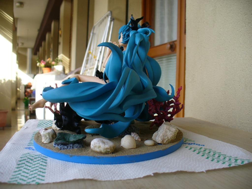Gk56 Hatsune Miku