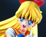 1/7 Sailor Venus
