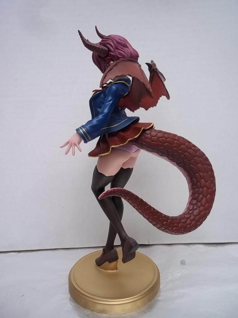 grea manaria friends