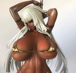 Liliana-San