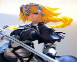 【Fate/Apocryphe】Volks 1/8 贞德