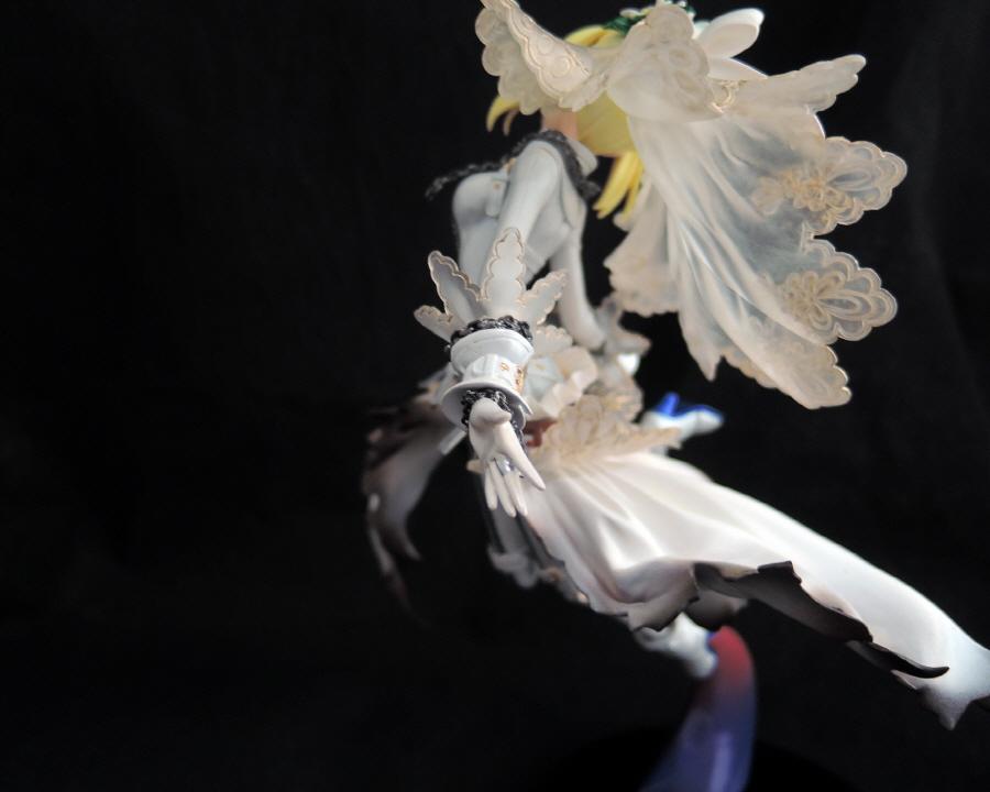 1/8 Saber Bride
