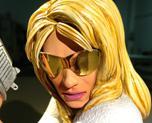 V.I.P. -Pamela Anderson