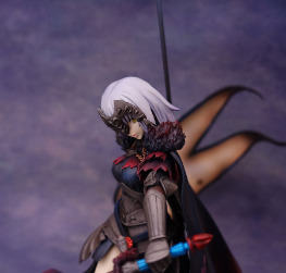 1/7 - Jeanne d'Arc Alter - Fate/Grand Order