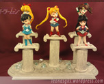 SD Sailor Scouts Group