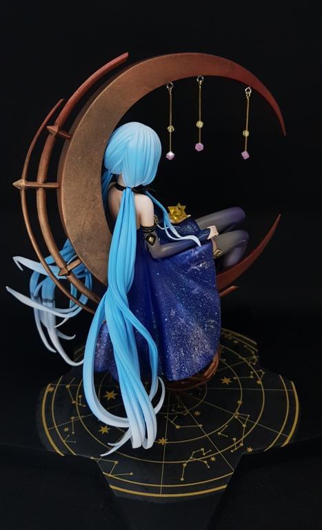 Stardust - Vocaloid