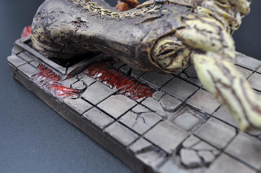 [Silent Hill] Valtiel v2