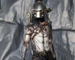 鐵血戰士(年輕長老修改)