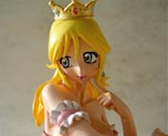 1/7 Princess Bitch aka Princess Peach(GA9415)