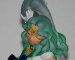 1/6 Sailor Neptune