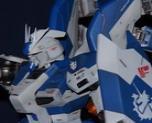 Hi V2 Gundam