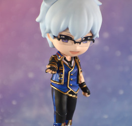 SD Hazama Michio