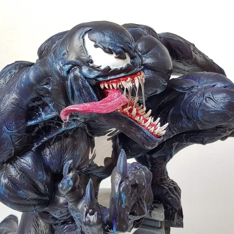 Marvel's Venom