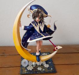 Final Judgment Sakura Ori