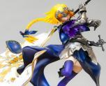Fate / Apocrypha Jeanne