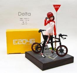 Delta 1/7 Custom thailand