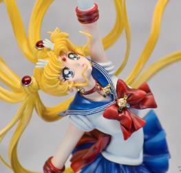 SMC ORI - Anime Color Version