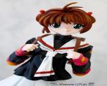 Sakura Kinomoto Roller