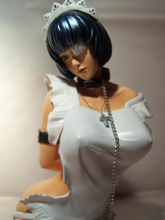 Ryoumou Shimei