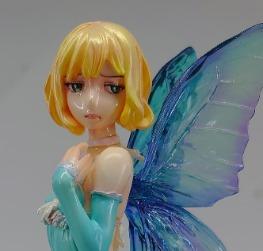 1/8 Fairy