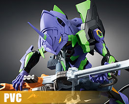 PV8946  EVA-01 (PVC)
