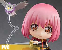PV8397  Nendoroid Minamoto Momo (PVC)