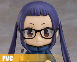 PV12264  Nendoroid Ogaki Chiaki (PVC)