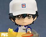 PV6402 SD Nendoroid Ryoma Echizen (PVC)