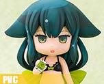 PV5907 SD Nendoroid Utsutsu (PVC)