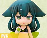PV5907 SD Nendoroid 现 (PVC)