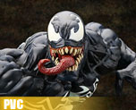 PV3315 1/6 Venom Unbound (PVC)