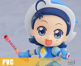 PV9348  Nendoroid Senoo Aiko (PVC)