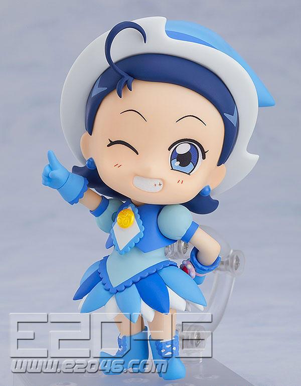 Nendoroid Senoo Aiko (PVC)