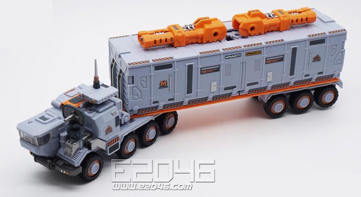 Транспортер пвх транспортер 3935