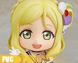 PV7168 SD Nendoroid Mari Ohara (PVC)