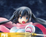 PV3099 1/7 Ichigo chan (PVC)