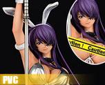 PV7413 1/6 Unchou Kanu Bunny Special (PVC)