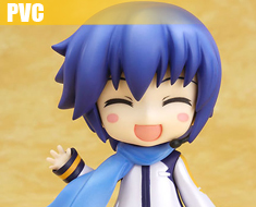 PV0571  Nendoroid Kaito (PVC)
