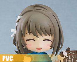 PV12888  Nendoroid Fuka Miyazawa (PVC)