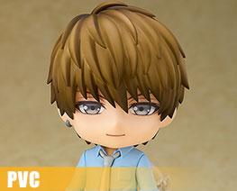 PV10263  Nendoroid Imaoji Shun (PVC)