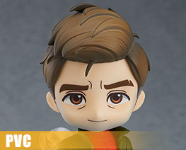 PV11395  Nendoroid Spider-Man DX Version (PVC)