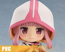 PV7718 SD Nendoroid Iroha Tamaki (PVC)